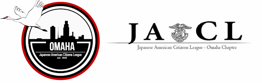 Japanese American Citizens League - Omaha Chapter